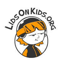 Lids on Kids