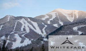 whiteface mtn view pass perks